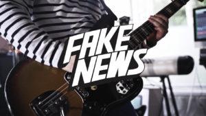 Fake News PV thumbnail